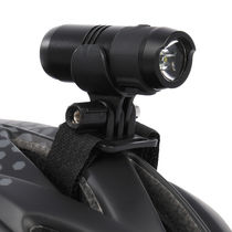 Oxford Products Ultratorch Hi-Light Helmet Light