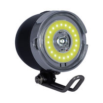 Oxford Products Bright Street LED Headlight