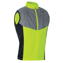 Oxford Products Endeavour Gilet Fluo