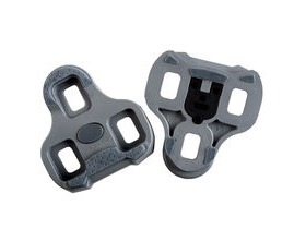 Look KEO Cleat With Gripper 4.5° Float