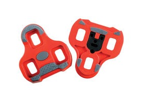 Look KEO Cleat With Gripper 9° Float
