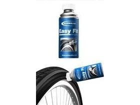 Schwalbe Easy Fit Montage Tyre Mounting Fluid 50ml
