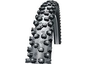 Schwalbe Ice Spiker Performance 26x2.1 (304 spiked ice tyre)